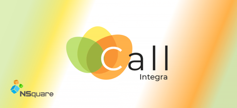 CRM & Telephony Integration (CTI) with Call-Integra for Microsoft Dynamics CRM