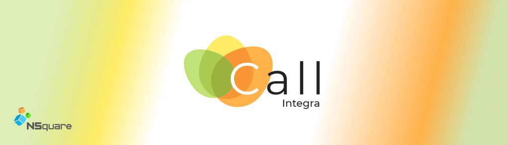 call-integra-banner
