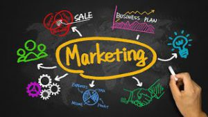 marketing_initiatives_blogimage1