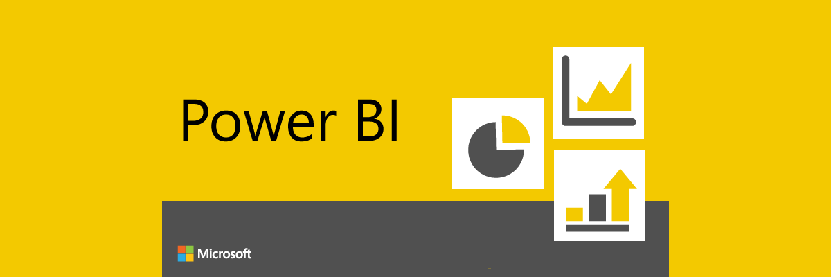 Power-BI in Dynamics 365