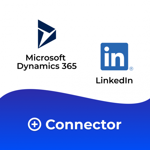 D365 LinkedIn Integration
