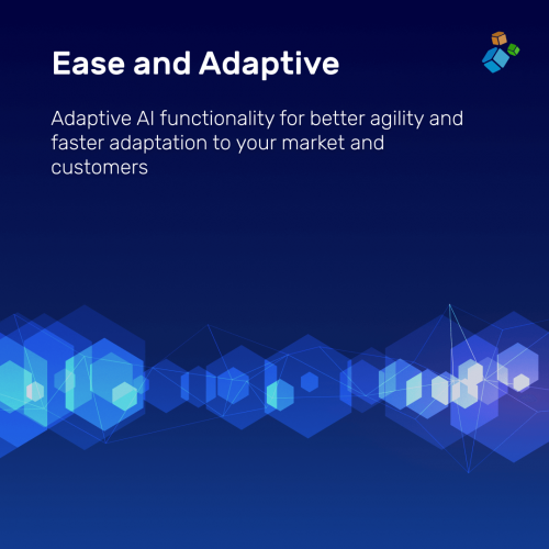 Ease and Adaptive